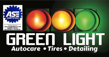 Green Light Auto Care – Eastlake, Ohio