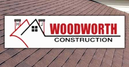 H.J. Woodworth Construction LLC – Parma, Ohio
