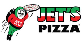 Jets_Pizza