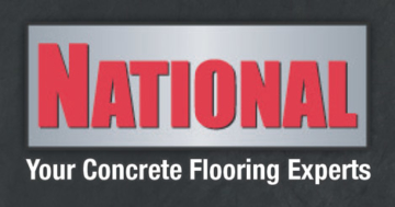 National Concrete Polishing & Grinding, Inc. - Richfield, Ohio