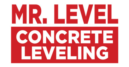 Mr. Level Concrete Leveling – Streetsboro, Ohio