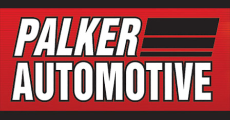 Palker Automotive