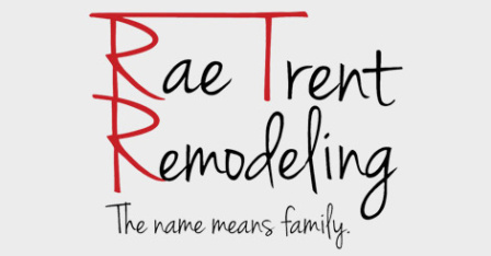 RaeTrent Remodeling