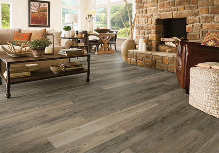 Circle Floor Company - Parma, Ohio - Circle Floor Company is the #1 destination for specialty flooring in Parma! Ohio's best deals on the floor you want.