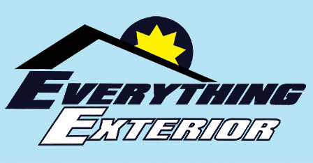 Everything Exterior – Euclid, Ohio