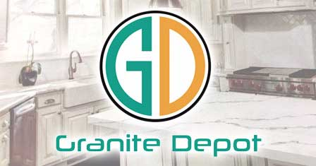 Granite Depot Cleveland Ohio
