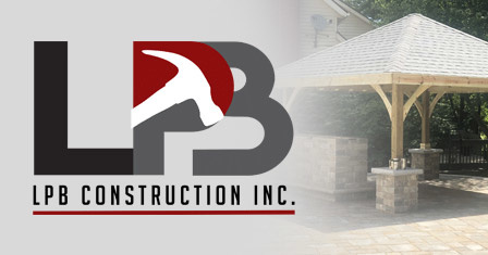 LPB Construction – Strongsville, Ohio