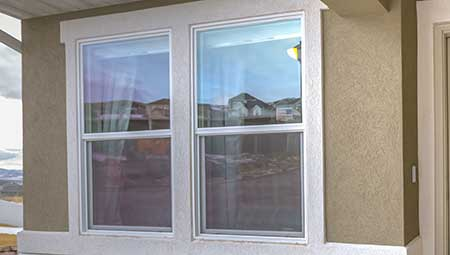 Mullin Brothers - Cleveland, Ohio - Window Installer, Exterior Painter, Vinyl Siding Installation, New Gutters Installation & Aluminum Siding Refinishing
