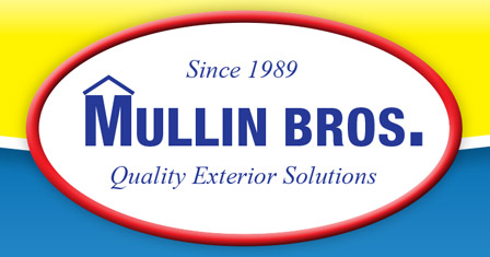 Mullin Brothers Painting