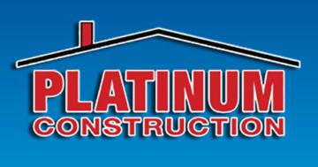 Platinum Construction - Bedford Heights, Ohio - Garage Builder