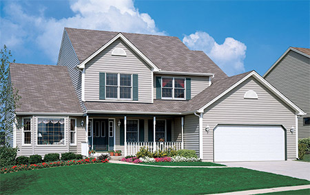 Renovation Systems - Cleveland, Ohio - Providing the leading Roofing, Siding, Windows, Doors and Gutter Installation Services in Northeast Ohio.
