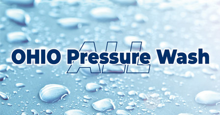 All Ohio Pressure Wash