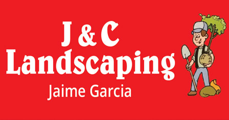 J & C Landscaping – Shaker Heights, Ohio