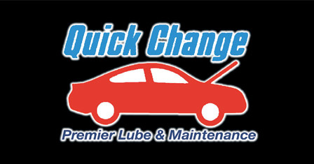 Quick Change – Willowick, Ohio