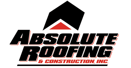 Absolute Roofing & Construction, Inc. – Cleveland, Ohio