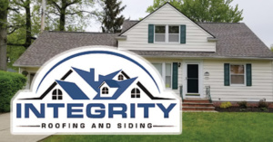 Integrity Roofing and Siding - Kirtland, Ohio - Roofing, Siding, Gutters