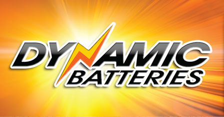 Dynamic Batteries