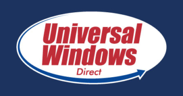 Universal-Windows-Direct-Logo