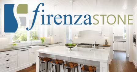 Firenza Stone – Willowick, Ohio