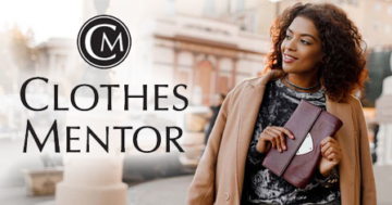 Clothes Mentor - Northeast Ohio - Clothing Store - Resale Shop