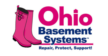 Ohio Basement Systems - Northeast Ohio - Basement Waterproofing