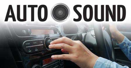 Auto Sound – Mentor, Ohio