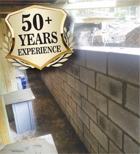 Malibu Masonry & Construction LLC.