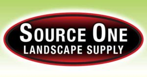 Source One Landscape Supply - Columbia Station, Ohio - Landscaping