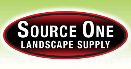 Source One Landscape Supply – Columbia Station, Ohio