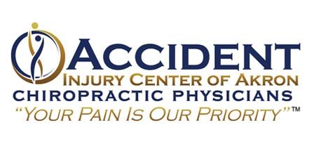 Accident Injury Center of Akron