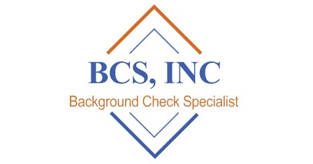 Background Check Specialist, Inc.