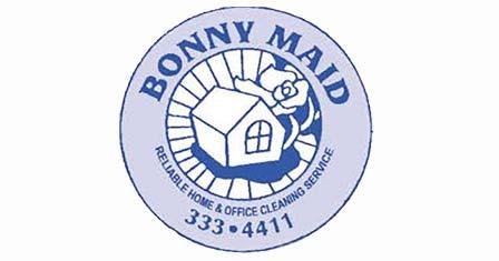 Bonny Maid