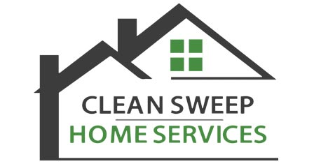 Clean Sweep Home Services