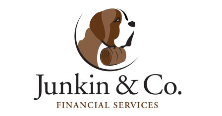 Junkin & Co. Financial Services