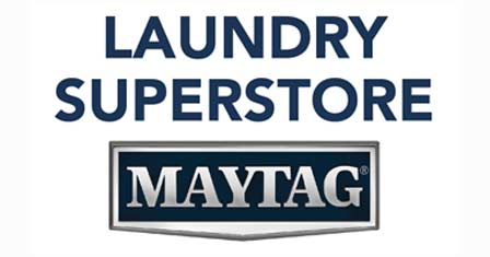 Laundry Superstore