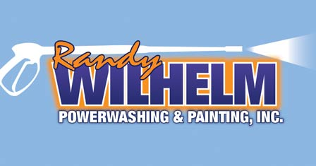 Wilhelm Painting & Powerwashing Inc
