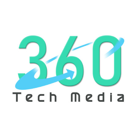 360techmedia-logo
