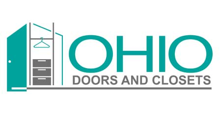 Ohio Doors and Closets – Bay Village, Ohio
