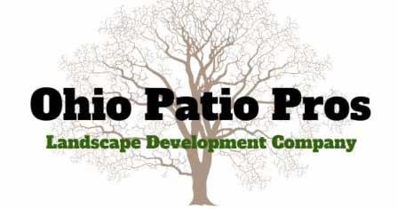 Ohio Patio Pros – Olmsted Falls, Ohio