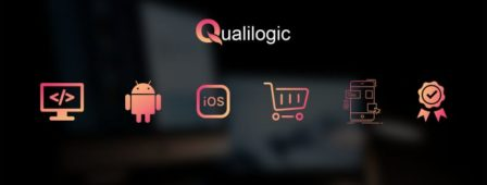Qualilogic Tech