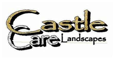 CastleCare Landscapes – North Ridgeville, Ohio