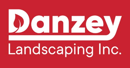 Danzey Landscaping Inc. – Bedford, Ohio