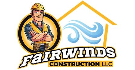 Fairwinds Construction LLC – Euclid, Ohio