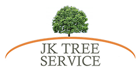 Jk Tree Service – Madison, Ohio