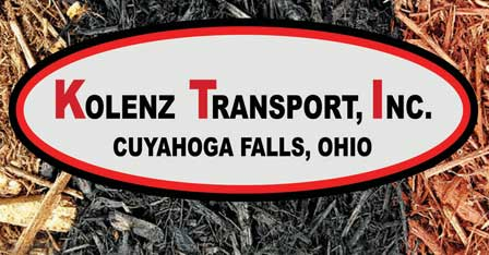 Kolenz Transport, Inc. – Peninsula, Ohio