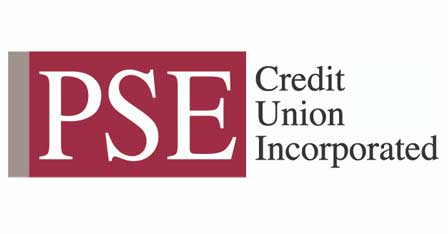 PSE Credit Union Incorporated