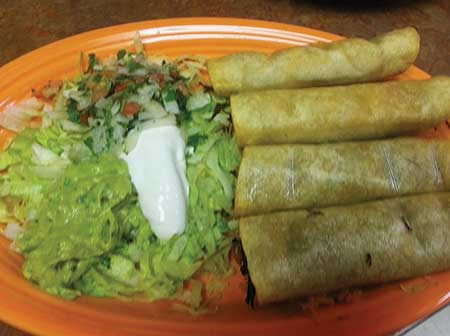 Taco Tuesday Mexican Restaurant - 9149 Ravenna Rd., Twinsburg, Ohio 44087 - 330-998-6058 - Daily Specials 7 Days a Week