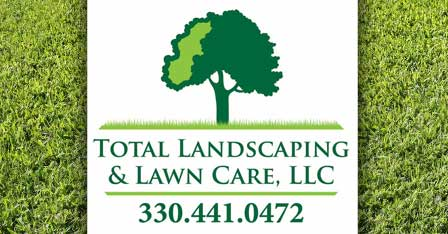 Total Landscaping & Lawn Care