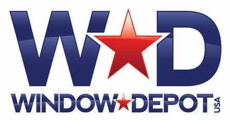 Window Depot USA of Cleveland