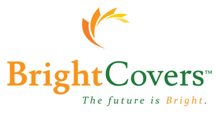 BrightCovers Structures